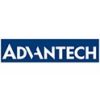 Advantech Co