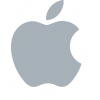Apple Inc