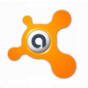 AVAST Software s.r.o