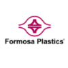 Formosa Plastics Corporation