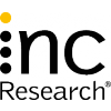 Inc Research, LLC
