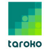 Taroko Software
