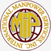 MIP International Manpower Services INC