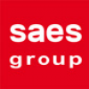 SAES Pure Gas, Inc