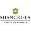 Shangri-La International Hotel Management Ltd