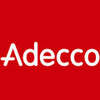 Adecco Personnel Co., Ltd, Spring Professional Branch